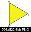 Click image for larger version  Name:triangle3.png Views:48 Size:6.1 KB ID:15464