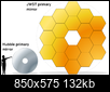 Click image for larger version  Name:JWST-HST-primary-mirrors.png Views:82 Size:131.8 KB ID:25514