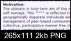 Click image for larger version  Name:safe-for-kids.png Views:104 Size:2.5 KB ID:3702