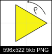 Click image for larger version  Name:triangle4.png Views:73 Size:4.7 KB ID:15465