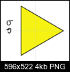 Click image for larger version  Name:triangle5.png Views:79 Size:4.2 KB ID:15466