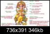 Click image for larger version  Name:pastedImage.png Views:97 Size:346.3 KB ID:15019
