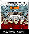 Click image for larger version  Name:Join The Resistance.jpg Views:135 Size:329.6 KB ID:17464